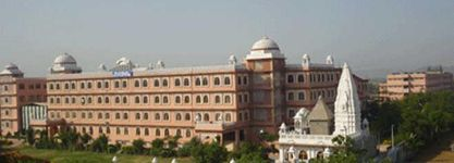 Shankara Institute of Management