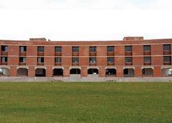 Shankersinh Vaghela Bapu Institute of Technology