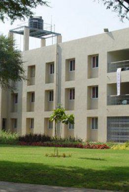 SSEC - Primary