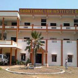 Shantiniketan Institute Of Technology