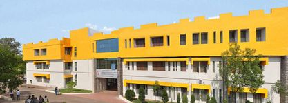 Sharad Institute of Technology, College of Engineering