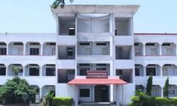 Sharadchandra Pawar Institute of Management