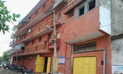 Sharda Polytechnic Institute