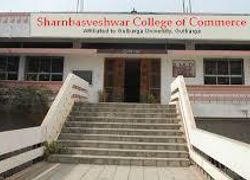 Sharnbasveshwar College of BBM