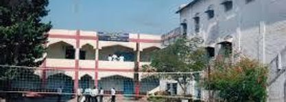 Shikshan Prasarak Mandal's Institute Of Pharmacy