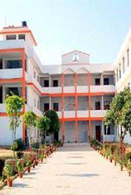 SSM - Primary