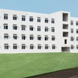 Shivani College of Engineering & Technology