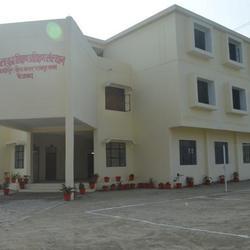 Shivkala Buddh Shikshan Prashikshan Sansthan