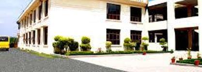 Shree Atam Vallabh Jain College