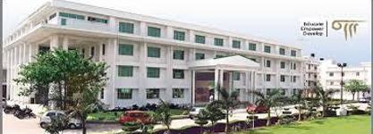Shree Bankey Bihari Dental College & Research Centre