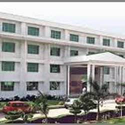 Shree Bankey Bihari Dental College & Research Centre