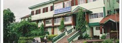Shree Bharateeya Sanskriti Prabodhinis Gomantak Ayurveda Mahavidyalaya & Research Centre