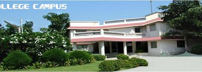 Shree H.N. Shukla College of Management Studies