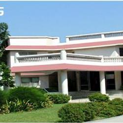 Shree H.N. Shukla College of Management Studies