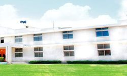 Shree H. N. Shukla Institute of Pharmaceutical Education & Research