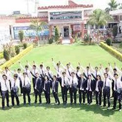 Shree Karni College