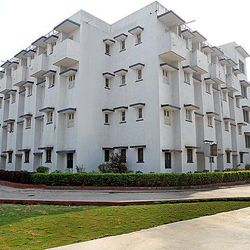 Shree M.L. Kakadiya MCA Mahila College