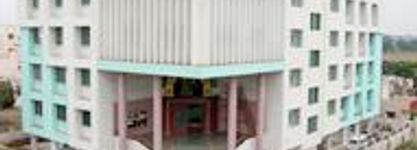 Shree Saptshrungi Ayurved Mahavidyalay and Hospital