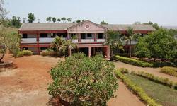 Shree Shiv Shahu Mahavidyalaya