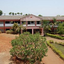 Shree Shiv Shahu Mahavidyalaya