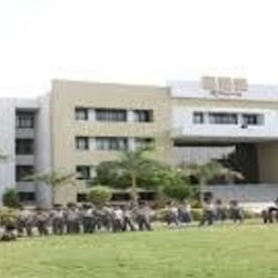 Shree Swaminarayan Naimisharanya College of Management and I.T.