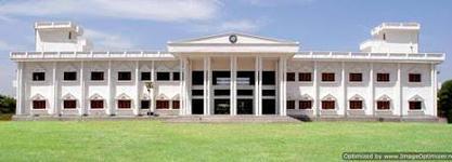 Shree Vishwanath P.G. College