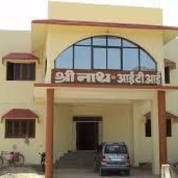 Shreenath Industrial Training Institute