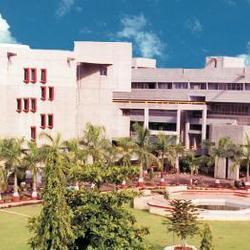 Shreeram Polytechnic
