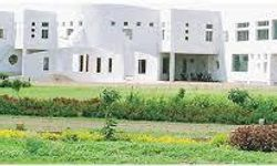 Shri. Yashwantrao Chavan Memorial Medical and Rural Development Foundation's Dental College & Hospital