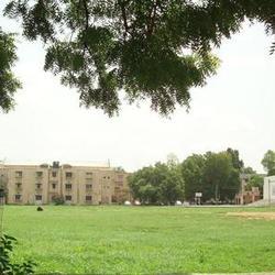 Shri B.H. Gandhi BBA College