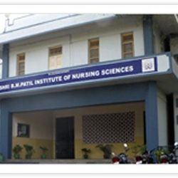 Shri B M Patil Institute of Nursing Sciences