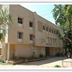 Shri B M Shah College Of Pharmacy