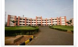Shri Basaveshwar Vidya Vardak Sangha College Of Pharmacy