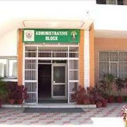 Shri Dhanvantri Ayurvedic Medical College & Research