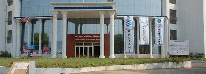 Shri Guru Gobind Singhji Institute of Engineering & Technology
