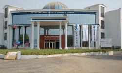 Shri Guru Gobind Singhji Institute of Engineering & Technology
