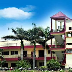 Shri Gurudatta Shikshan Prasarak Sanstha's institute of Pharmacy