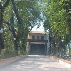 Shri J S Ayurved College