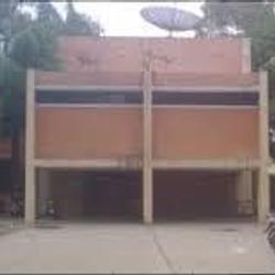 Shri K. J. Polytechnic