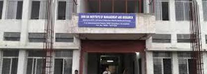 Shri Sai Institute of Management and Research