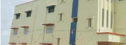 Shri Shambhubhai V Patel College Of Computer Science & Business Management
