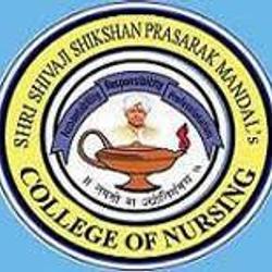 Shri Siddheshwar College of Nursing