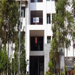 Shridevi Institute of Management Studies