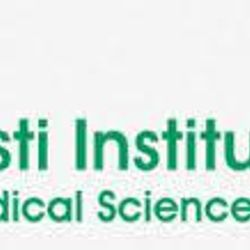 Shrishti Institute of Medical Science And Research Centre