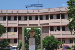 SLC  - Primary