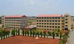 Siddhant College of Engineering