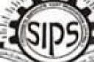 SIPGS