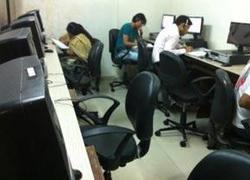 Siddhpura Institute of Management & IT