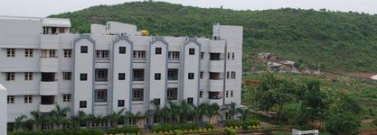 Silicon Institute of Technology