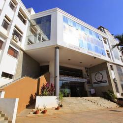 Sindhi Institute of Management